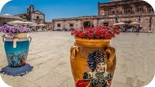Foto bellissime della Sicilia | Fotografie Sicilia | video Sicilia | Sicily Photos | posti da vedere