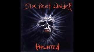 SIX FEET UNDER - 1995 - HAUNTED [ FULL ALBUM ]