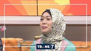 RUMAH UYA - Cowok Ganteng Ditinggal Calon Istrinya (5/7/16) 4-4