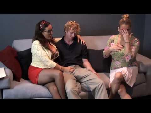 Xxx Mp4 Teacher Caught On Video 3gp Sex