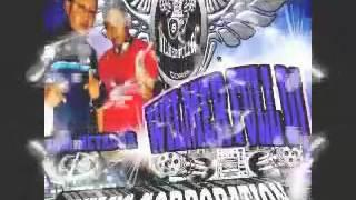 MAXIMA DISCOTK VOL 10  WILMER FULL DJ Y EL RETADOR wilys corporation