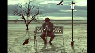 Age Jodi Janitam-(HD) With Bangla Lyrics By: A..A..R...