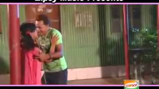CLICKWAP.MOBI - bangla hit new song 2011 7.mp4