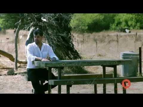 Safi Zakaria New 2013 Afghan Song HD