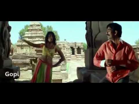 Xxx Mp4 Anushka Shetty Sexy Hot Song 3gp Sex