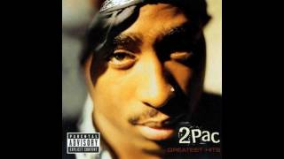 2Pac - Life Goes On (Dirty+Lyrics)