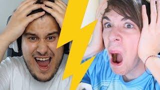 COMBATE INCREIBLEMENTE ÉPICO! FOLAGOR vs FRIGO Combate 3   Pokémon Y DualLocke