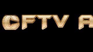 FTV   Kembali Ke Sekolah (full movie)