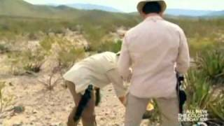 Man, Woman, Wild pee scene