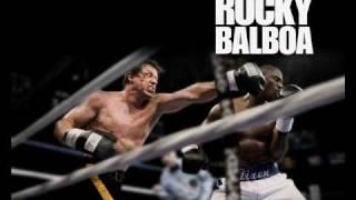 Ser como Rocky.wmv