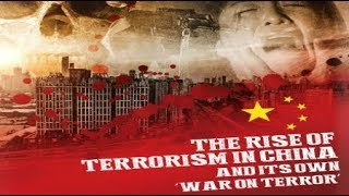 BREAKING Terrorism Communist China Man in vehicle ploughs into crowd 11+ dead Raw Footage 9/14/18