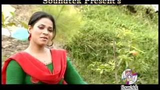 images Bangla Song Dolly Shantoni Mdakash67 8