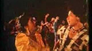 Chino - Mohani Lagla Hai
