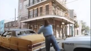 Hard Target Official Trailer #1 - Lance Henriksen Movie (1993) HD