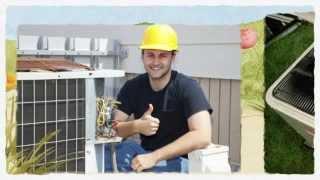 Air Conditioning Tampa, Tampa Air Conditioning, Air Conditioner Tampa, Tampa Air Conditioning