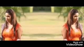 www.video song.com