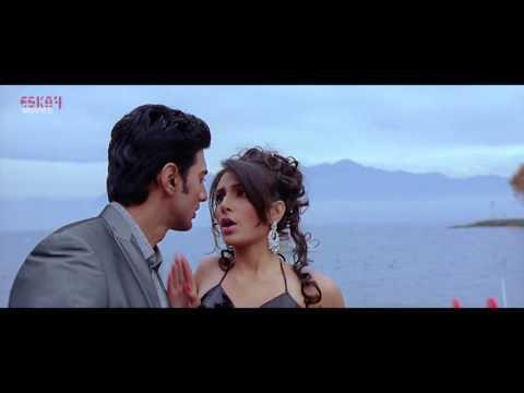 Elo Melo ( Full Video) | Khokababu | Dev | Subhoshree | Nakash & Nandini | Love Song | Eskay Movies