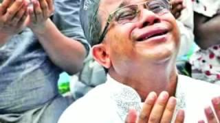 ami to mora jabo chola jabo rakha jabo sobe...wmv Asraful Dipu 22 686 visningar 502