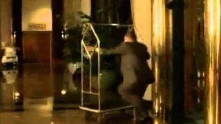 Christopher Walken danse sur Betece d'Africando.wmv
