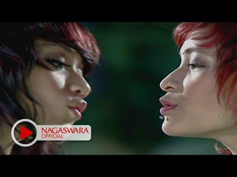 Xxx Mp4 The Virgin Belahan Jiwa Official Music Video NAGASWARA Music 3gp Sex
