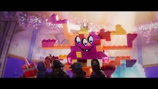 La Grande Aventure Lego 2 (Trailer Box Office 2019) WWW.VFILMS.ME