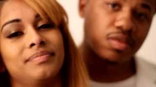 Dollasign featuring Fred Nice - I Won't Tell Dir: Kaven Brown