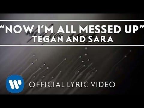 Tegan and sara upcoming shows live nation