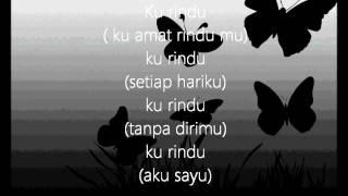 B-Heart- Rindu Seketika Prod. MalixProduction