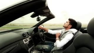 Dholna by Hamza Malik Official Video]2013