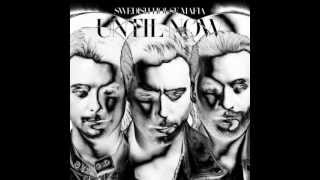 Swedish House Mafia ( Until Now Album ) Official