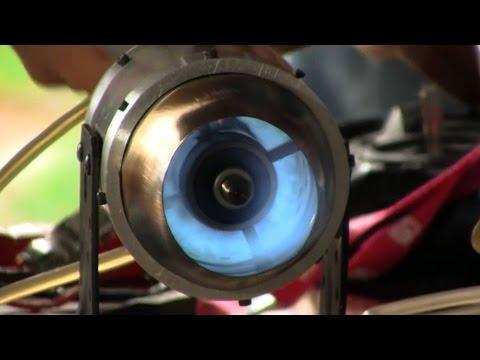 Xxx Mp4 Jet Engine Homemade 2 0 2 Testrun 3gp Sex