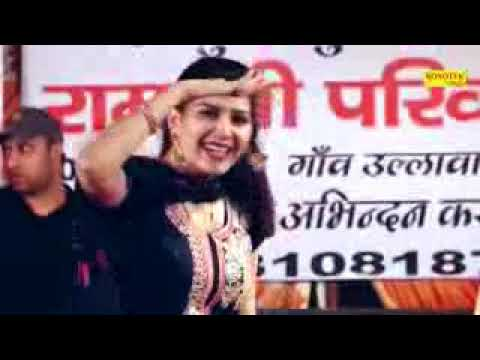 Xxx Mp4 Sapna Chodhry New Songs Ng 3gp 3gp Sex