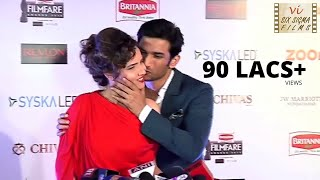 Sushant Singh Rajput announces his marriage plans | Six Sigma Films