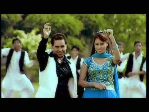 Xxx Mp4 Gurlej Akhtar Shinda Shonki Jhona Vech Ke Safari Official Video Punjabi Hit Song 2016 3gp Sex