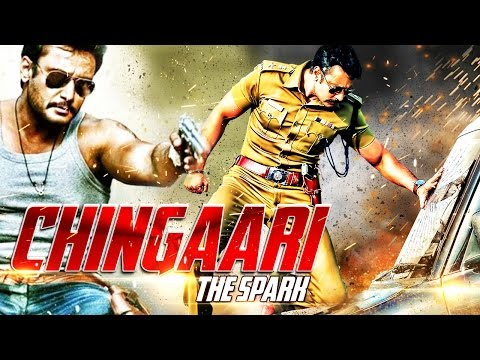 new hindi movies 2015