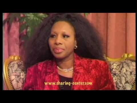WITCHCRAFT IN THE CHURCH TV TALK SHOW with Allan Rich