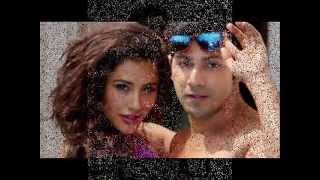 Palat - Tera Hero Idhar Hai - High Quaity Karaoke