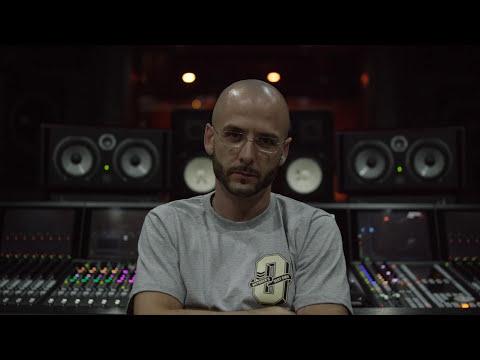 Xxx Mp4 Noah 40 Shebib On Producing Drake Native Instruments 3gp Sex