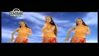Khidkiya Khol ke :www.you2live.com visit now : altaf raja songs