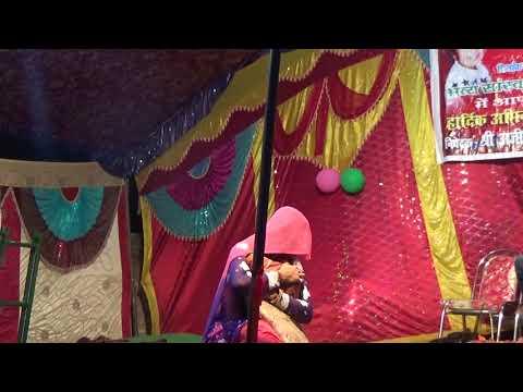 Xxx Mp4 Bhojpuri Nach Stage Show Hina Rani हिना का जबरजस्त रिकॉर्डिंग डांस 3gp Sex