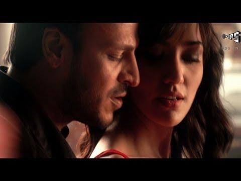 Xxx Mp4 Thoda Thoda Piya Na Mane Mera Jiya Jayantabhai Ki Luv Story I Vivek Oberoi Neha Sharma 3gp Sex
