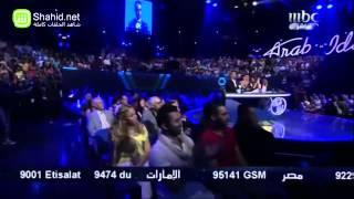 محمد عساف - عنابى دردشة تعب قلبى Chatte3pq.com  Arab Idol
