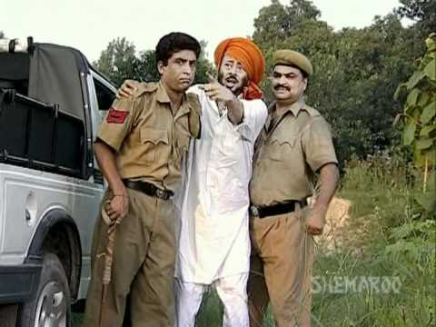 Xxx Mp4 Top Comedy Scene Cops Take Rs 500 Bribe Layi Lagg Jaswinder Bhalla 3gp Sex