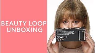 October Beauty Loop Sneak Peek + WIN A $1000 Mystery Box