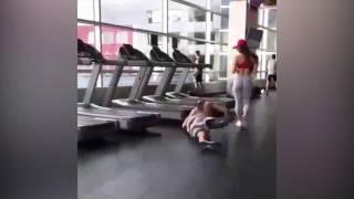 Funny kenyan videos #4