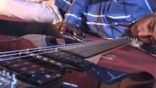 Fikra (Jatin Sharma Ft Rapper Jony & Gaggu Gill)Offical Video Promo