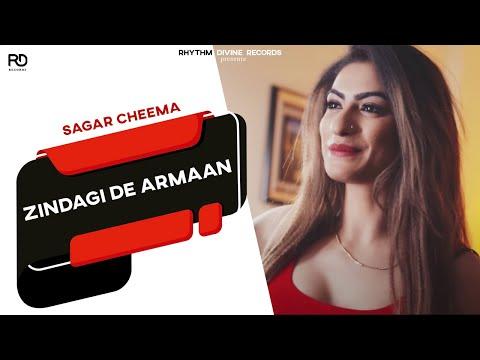 Xxx Mp4 Zindagi De Armaan Full Song Sad Songs Sagar Cheema Latest Punjabi Romantic Songs 2018 3gp Sex