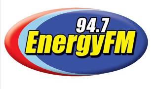 cebu energy fm 94.7 dj playa mixing dj froilan 2015