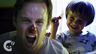 """This Little Piggy 
