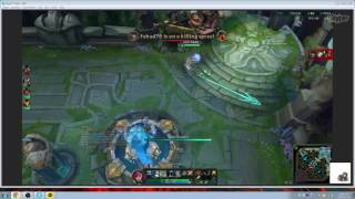 [Coaching-Jungle] RECOMMENDED Vi Platinum III - The ABC routes